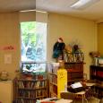Hill'c Classroom 2008 081