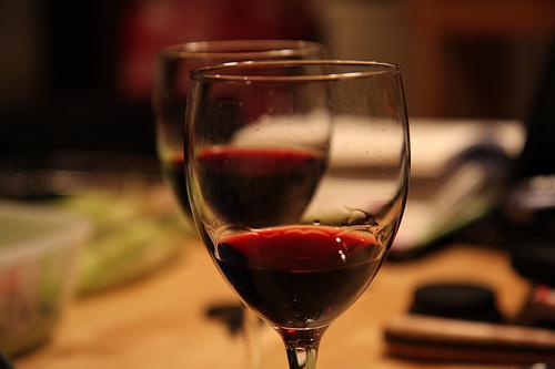 Wine_082610