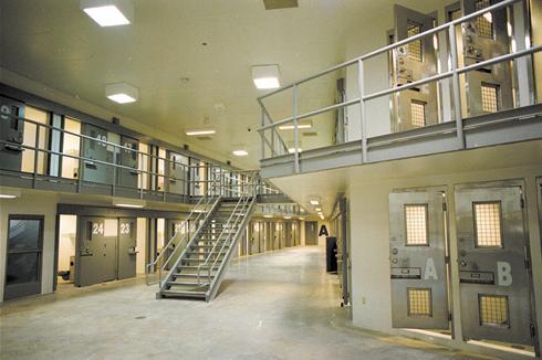 Prison-complex1