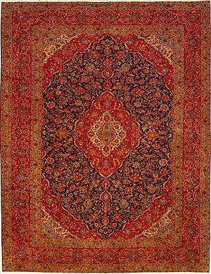 Kashan_Rugs_Kashan_Carpet_from_RugMan