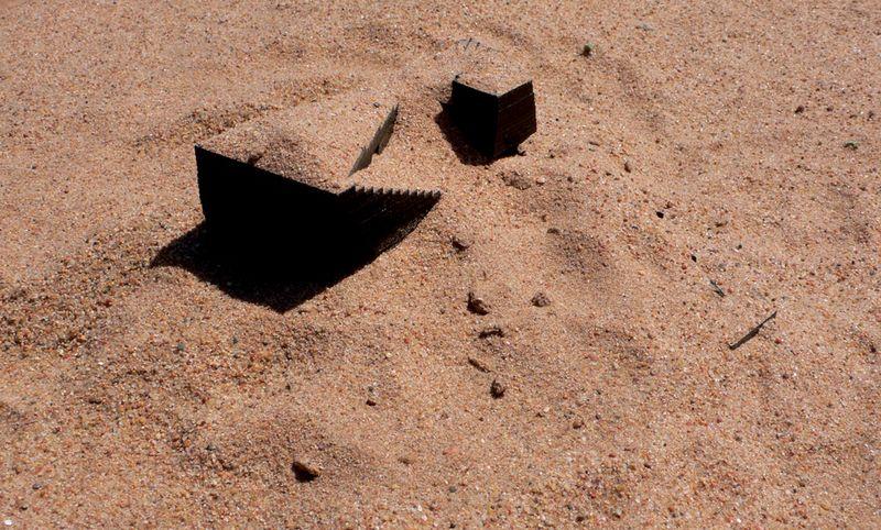 1300280709_sjw-nao-villa62ordos-model-sand