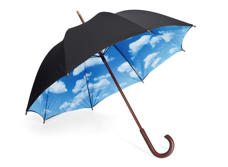 The-moma-sky-umbrella-brightens-any-rainy-day
