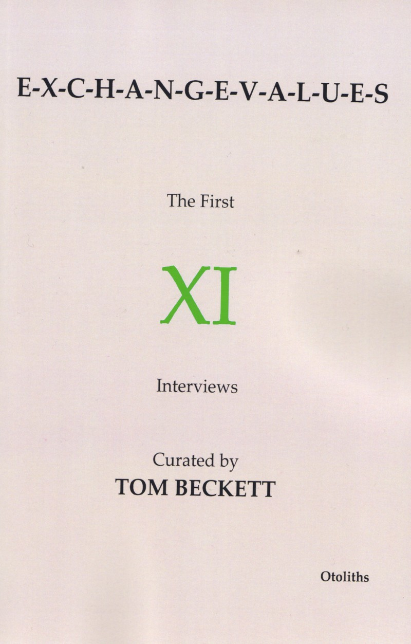 Cover_the_first_xi_interviews