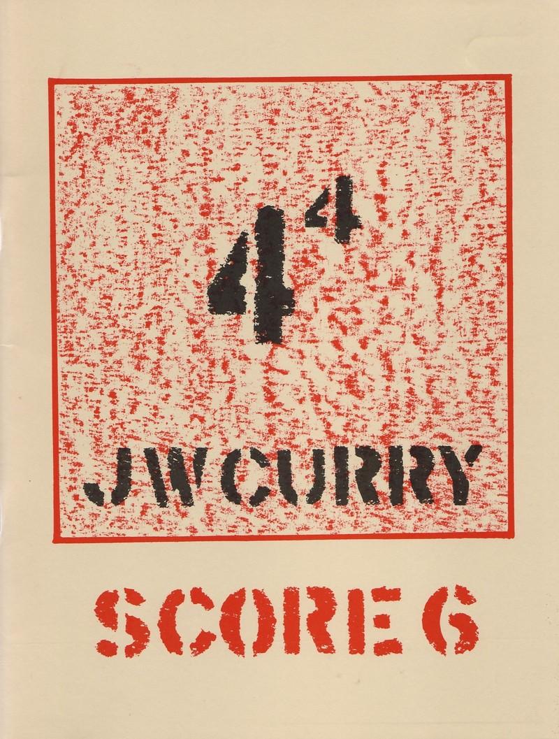 Score_6_cover_1