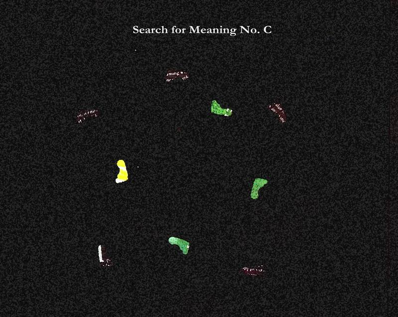 Searching_for_meaning_c